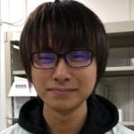 柳田 栞吾